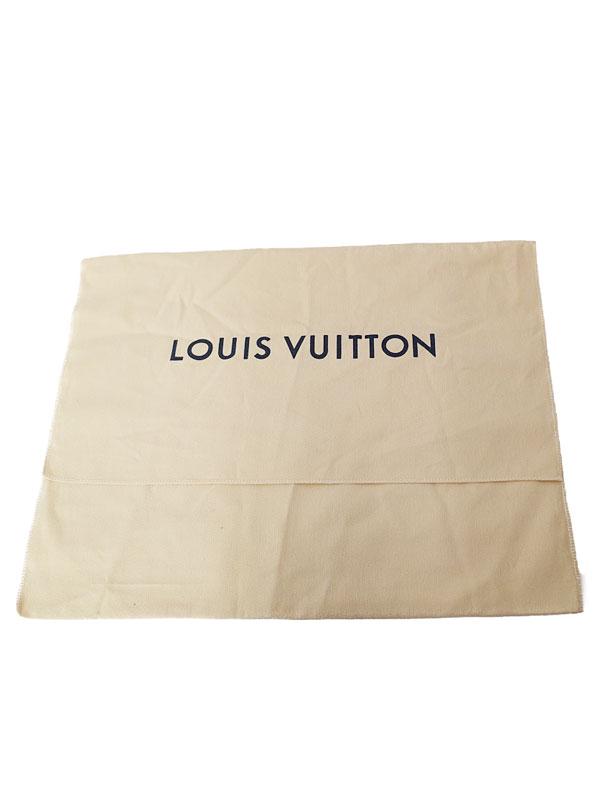 LOUIS VUITTON ルイヴィトン ダミエ グラフィット アヴェニュー スリングバッグ N41719 メンズ ボディバッグ 1週間保証b01b h02ABjSLVMUpqzG