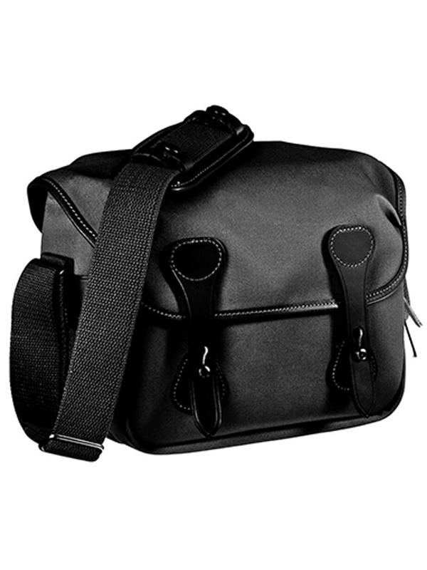 【Leica】ライカ『ビリンガム コンビネーションバッグ M』14854 カメラアクセサリー 1週間保証【新品】b06e/N