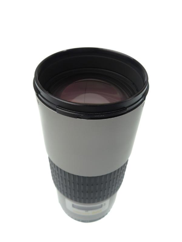 【PENTAX】ペンタックス『PENTAX FA300mm F4.5 ED IF』レンズ 1週間保証【中古】b03e/h11B