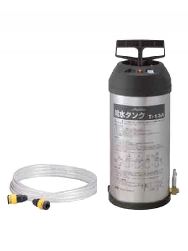 【CONSEC】コンセック『給水タンク』T-13A ダイヤモンドコアドリル用 1週間保証【新品】b00t/b00N