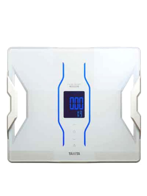 暮らし健康ネット館 【TANITA】【Bluetooth対応】タニタ『インナースキャンデュアル ホワイト』RD-907-WH 体組成計 1週間保証【新品】, Osakaya Ladys Web Connection 2eb61ed6