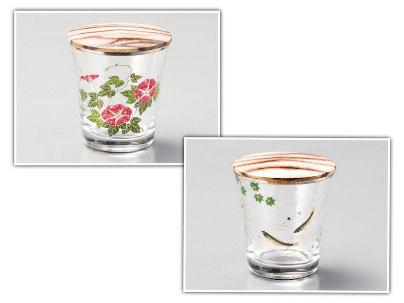 買取り実績  1個ガラス棗(黒柿蓋付き) 各種 1個:漆器たかやすみ, 田川市:f6232c5f --- bluenebulainc.com