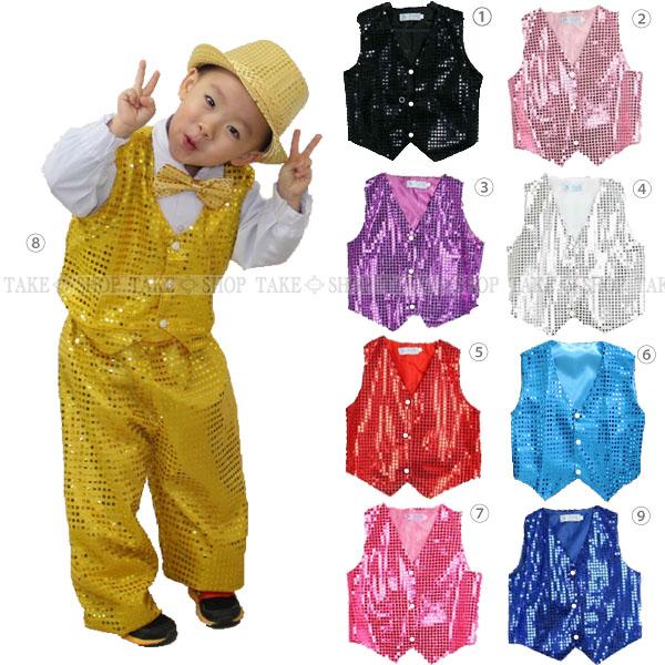 Children And Adults It S Ok Sequin Best Dance Costumes Hip Hop Costume Kids Dance Children Kids Hip Hop Costume Sequins Costumes Kids Boys Dance
