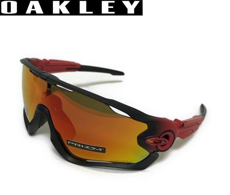 OAKLEY JAWBREAKER オークリー ジョウブレイカー サングラス US oo9290-2331/9290-2331