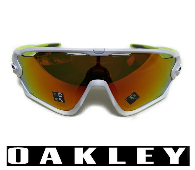 OAKLEY JAWBREAKER オークリー ジョウブレイカー サングラス oo9290-5831/9290-5831 USモデル