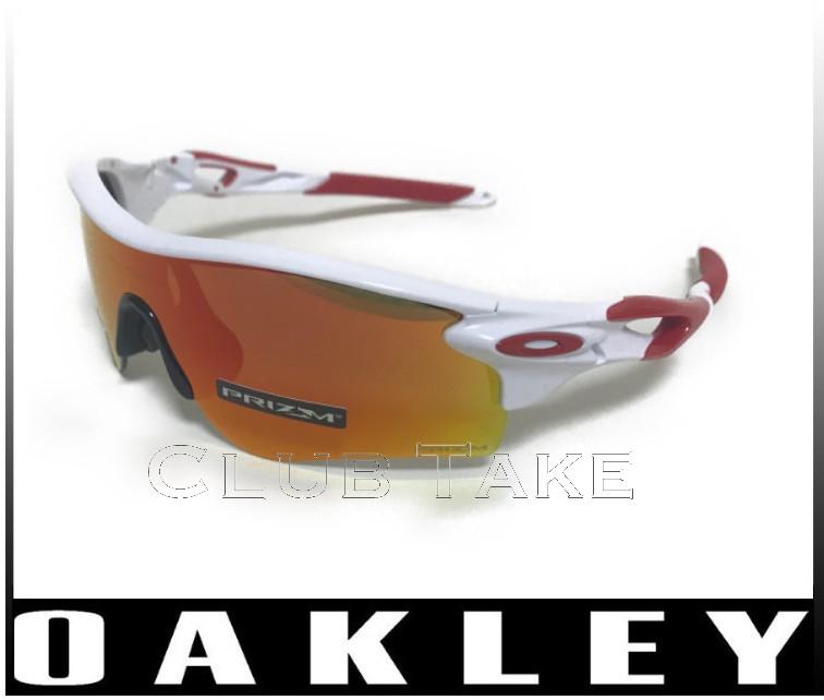OAKLEY RADARLOCK PATH オークリー レーダーロックパス oo9206-4638/009206-4638【アジアンフィット】