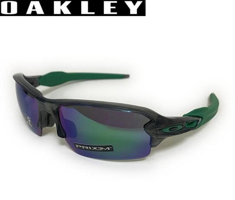 【OAKLEY】 オークリー FLAK2.0 フラック2.0 ASIAN-FIT 9271-2361 アジアンフィット