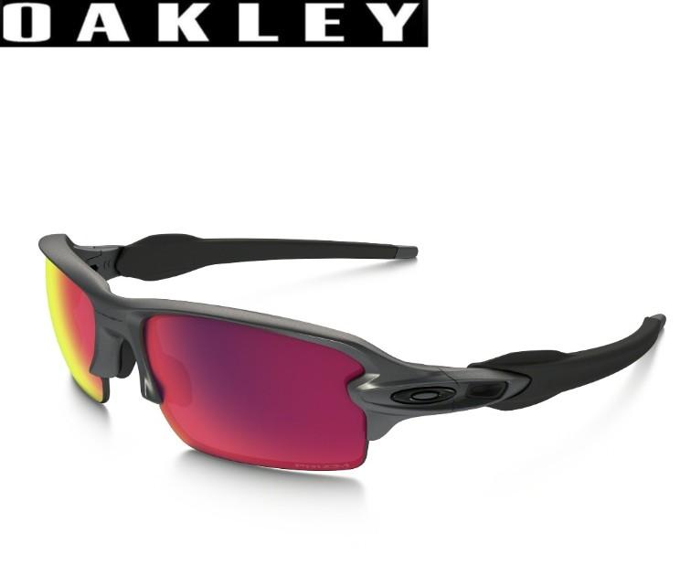 【OAKLEY】 オークリー FLAK2.0 フラック2.0 ASIAN-FIT 9271-15