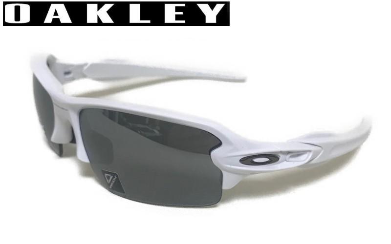 【OAKLEY】 オークリー FLAK2.0 フラック2.0 ASIAN-FIT 9271-2461 アジアンフィット