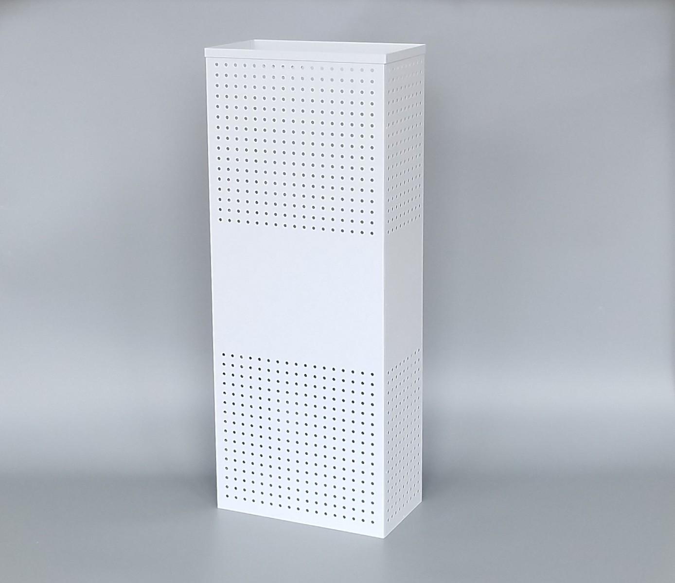 LIENDマルチボックス Mサイズ 玄関ボックス 玄関収納 玄関収納箱 リビング収納 日本製 国産