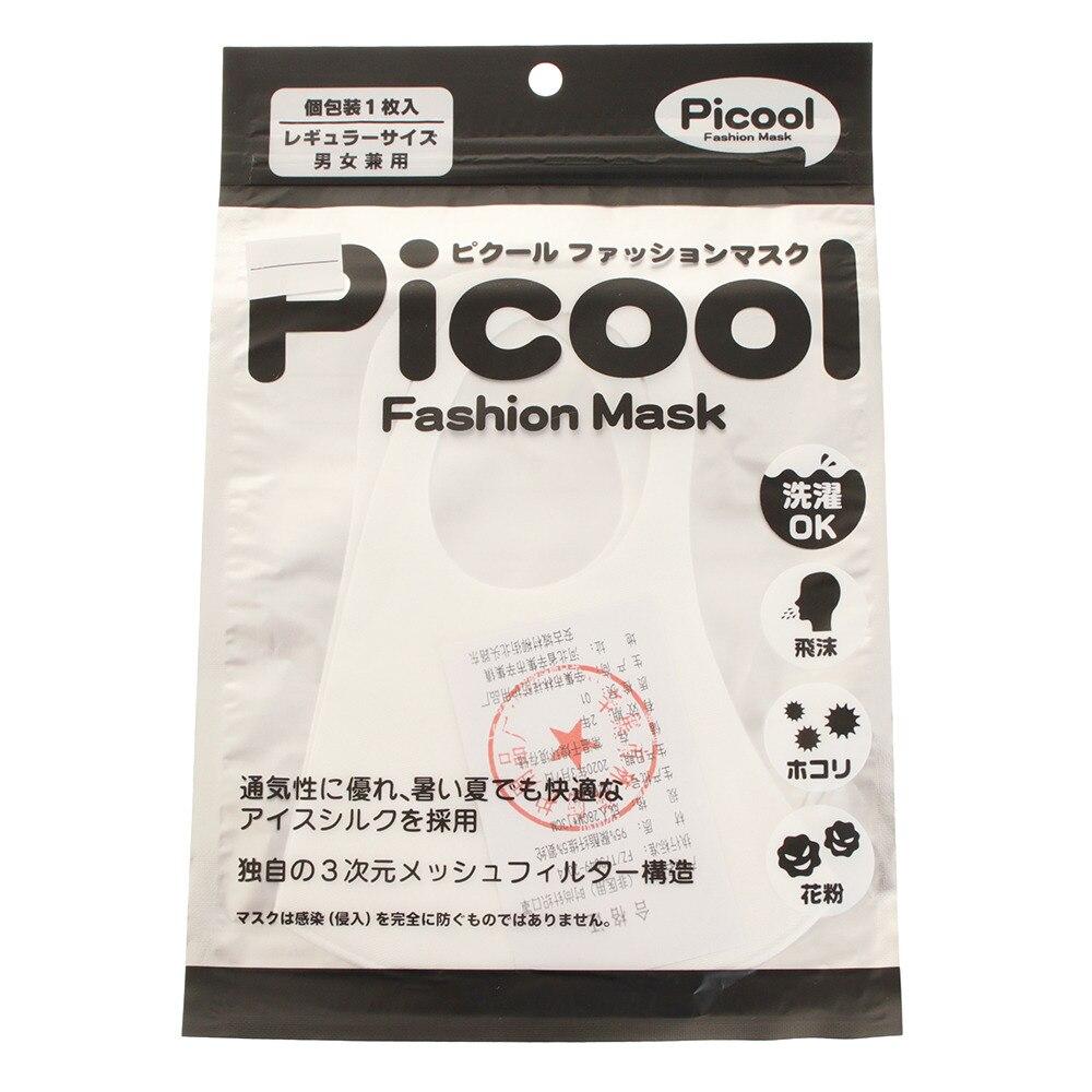 マスク ファッション ピ クール