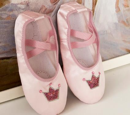 バレエ レオタード 市販 大好評です 子供 バレエレオタード 子供用 体操 新体操 発表会 バレリーナ 女の子 キッズ ジュニアー キッズバレエレオタード こども 子ども 公演ダンス女の子 バレエシューズ ラテン靴 ダンス靴 バレエレオタード子供用 舞踊靴