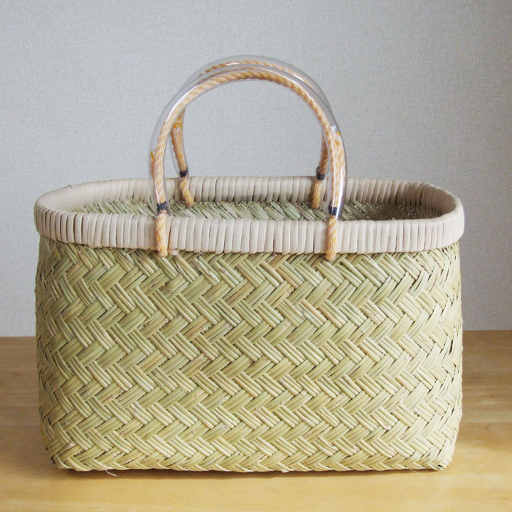 Bamboo Shop Takei It Is A Present Area On Accessory Case Pet Carry