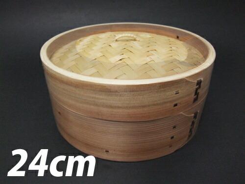 bamboo shop takei rakuten global market seiro 24 cm steamer