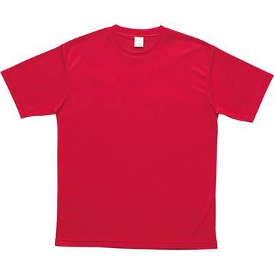 超激得SALE コンバース Tシャツ コンバースTシャツ CONVERSE半袖メンズTシャツ CONVERSE 現品 バスケットウェア 人気のコンバースシリーズ 8FショートスリーブTシャツCB251323-6400レッド