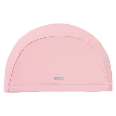 スイムキャップ 水泳キャップ 水泳帽 アリーナ社 価格 至高 ゆったりテキスタイルキャップFAR4918 アリーナ スイムキャップarena