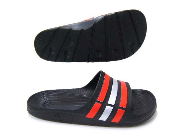 Sandalias adidas OFF58% duramo en oferta> adidas oferta> OFF58% Descuento 15b54bb - accademiadellescienzedellumbria.xyz