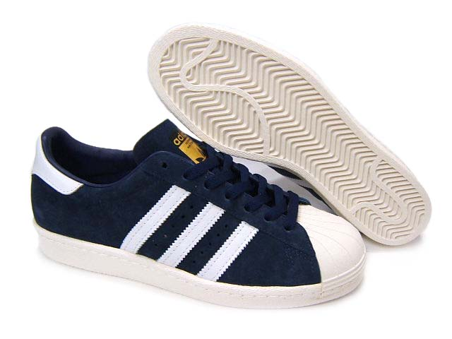In the presence of the legendary adidas Superstar! In the heel portion   originalslogo    I feel the weight of history lasting 3 stripe 87720c67d7