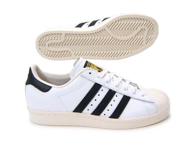 Adidas Superstars Original
