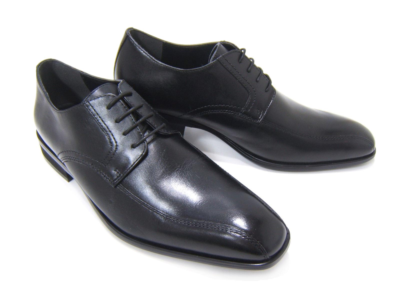 ビジネスシューズ 紳士靴 メンズビジネス 革靴メンズビジネス ヒロコ コシノ3Eワイズ 外羽根 愛され続ける伝統のスワールモカ HIROKO WEB限定 HK127-BLK紳士靴 スワールモカ 全品送料無料 KOSHINO ブラック コシノ ロングノーズ3Eワイズ ビジネス 送料無料