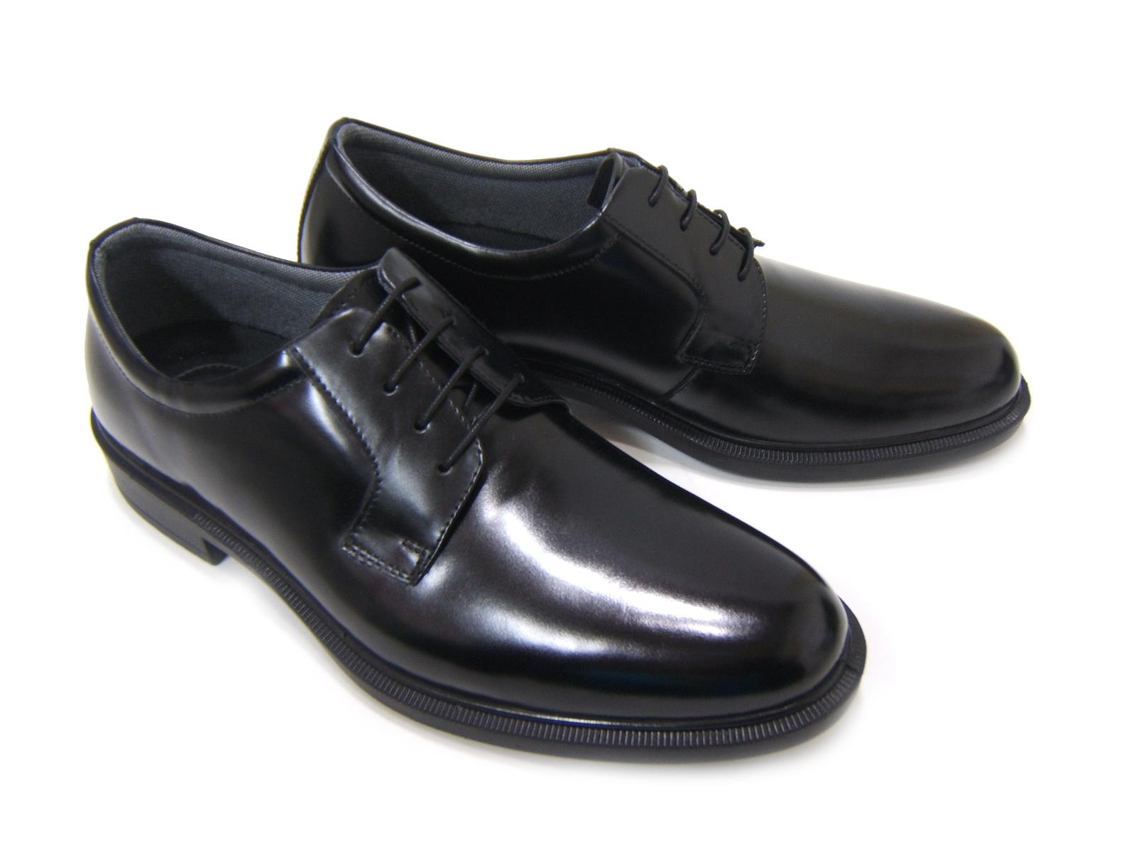 高防水性&透湿性&屈曲性!3拍子揃った紳士靴♪WBF/ハイパフォーマンス シューズ 紳士靴 ビジネスシューズ プレーントゥ 外羽根 送料無料 ブラック ポイント10倍
