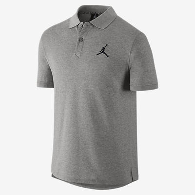 30afa876ef1 takeiteasy: Air Jordan limited edition clothing buzz! NIKE / Nike Jordan  core 2.0 Polo 683981 - 063 | Rakuten Global Market