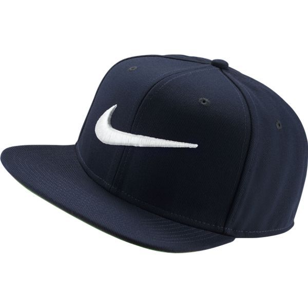 b2a8b9ae883 It is most suitable for the coming season when the sunlight becomes hard!  Do you not go out with Nike logo cap ♪