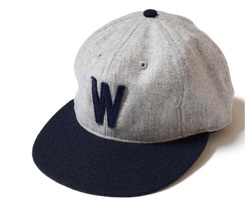 warehouse small field baseball cap ac dc caps uk washington