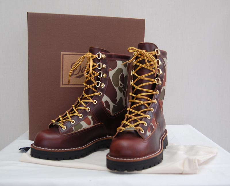 Take Off Warehouseware House Boots Danner X Warehouse