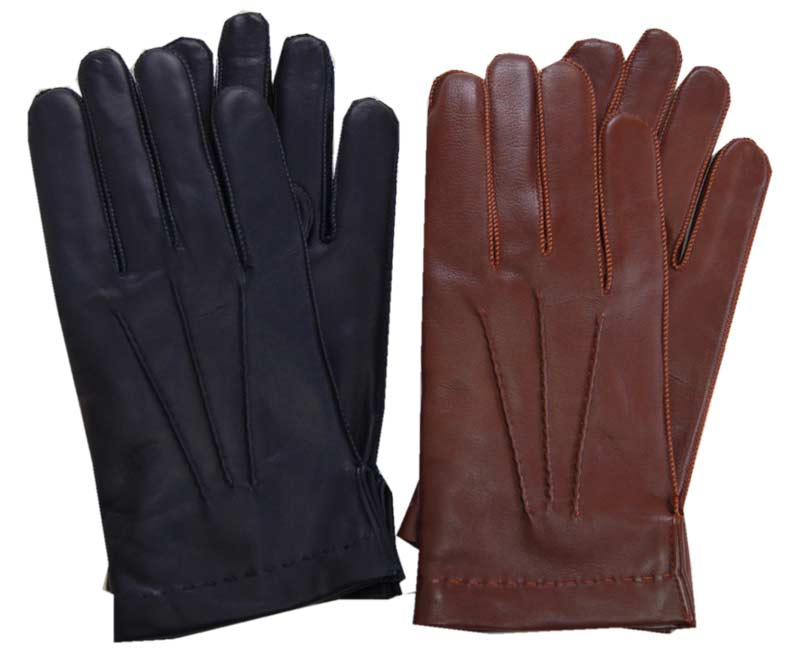 COLIMBOコリンボ グローブ LINARES LEATHER GLOVES