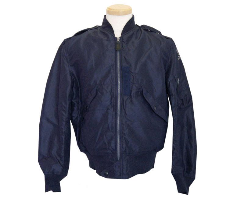 【ご予約受付中】Buzz Rickson's(バズリクソンズ) フライトジャケット L-2A A.F.BLUE