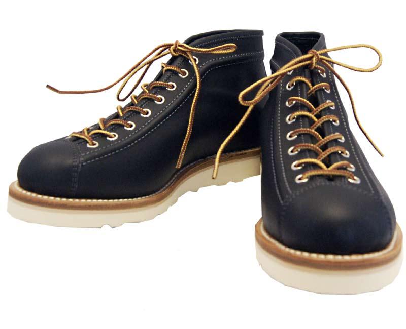 CUSHMANクッシュマン ブーツ・靴 ラインマンブーツ