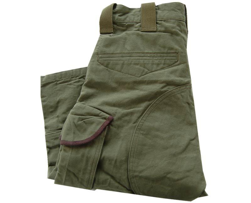 JELADO ジェラード デニム 【ANTIQUE GARMENTS】Canalway Shorts