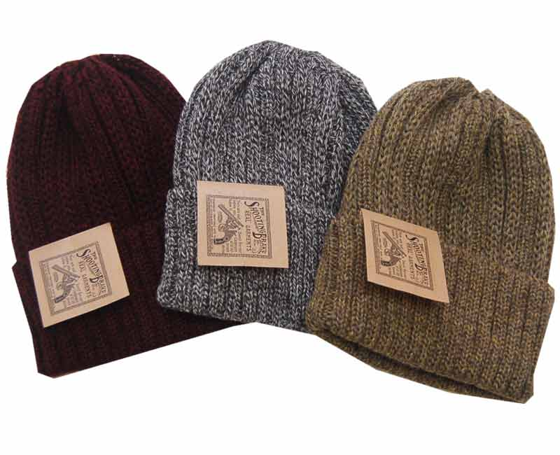 90acaaeb557 And suffer a cap woven from rich ridges of knitting patterns is softer than  normal Kamon CAP will nicely fit head shape. Skin we finished merchandise  ...
