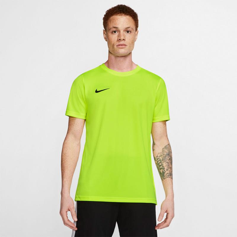 ナイキ お気に入り メンズ Tシャツ 20SS 送料無料 新作 上 NIKE 吸汗速乾 ドライ DRI-FIT 本日限定 プラクティスシャツ スポーツ 有 スポーツウェア 大きいサイズ LIM BV6708 USサイズ ブランド プラシャツ トレーニングウェア おしゃれ
