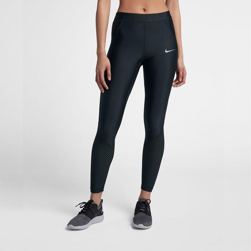 7/8 length nike leggings