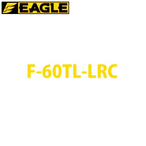 今野製作所 クリーンルームタイプ 前後・左右送リ台タイプ 爪付ジャッキ 3t F-60TL-LRC 受注生産 イーグルジャッキ