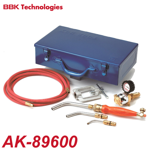 BBK アセチレンツイスターキット AK-89600