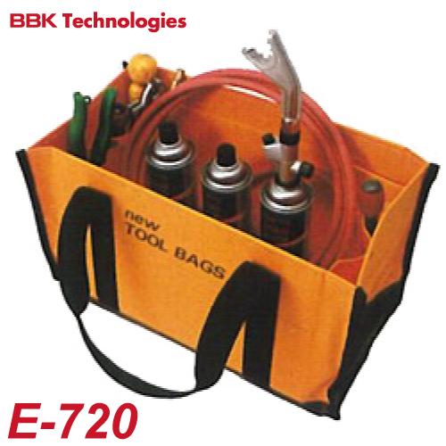 BBK ツールバッグ E-720