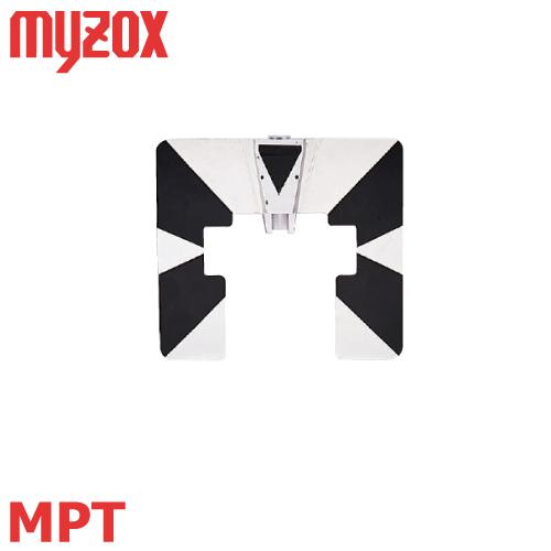 マイゾックス MP・GP用 ターゲット MPT