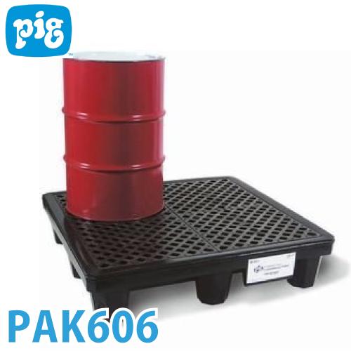 (お得な特別割引価格) 360kg:機械と工具のテイクトップ-DIY・工具