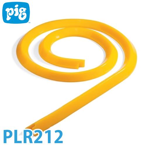ピグ 長さ3m リークブロッカーダイク 長さ3m PLR212 再利用可 再利用可 化学物質対応可 PLR212 ポリウレタン製, 5445:c7229224 --- sunward.msk.ru
