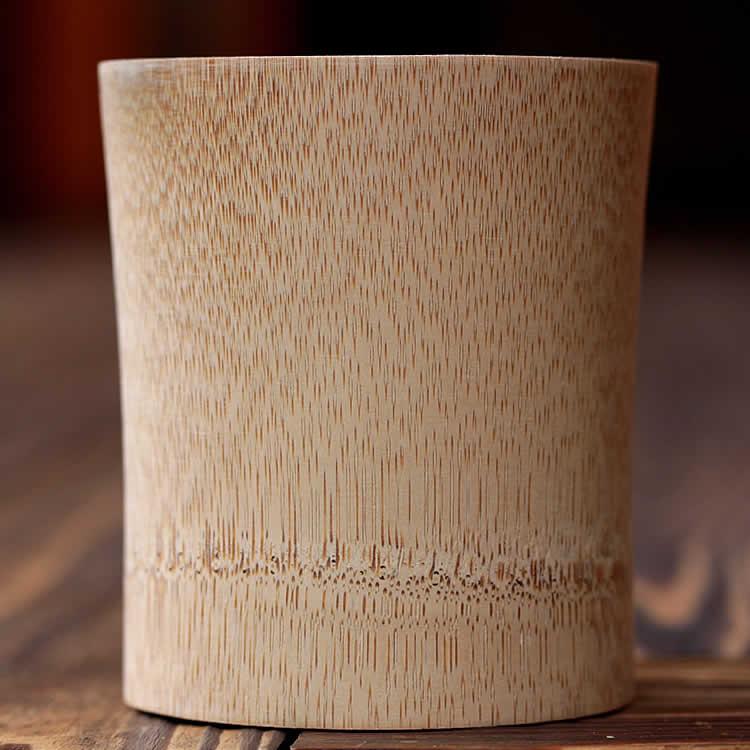 竹の自然な香りが心地よいタンブラー コップ 売れ筋 カップ 竹タンブラー 期間限定お試し価格