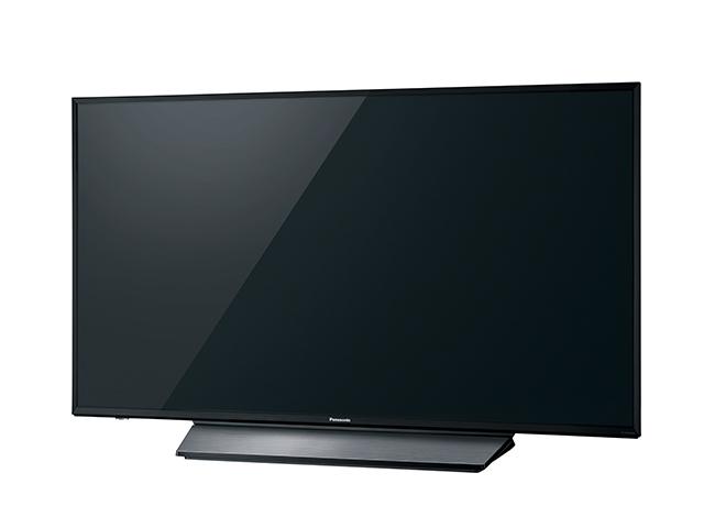 【基本設置無料】パナソニック TV TH-43GX850 43v型 ビエラ 4Kチューナー内蔵液晶テレビ 東京23区近郊無料配送 |43インチ 43型 4K ハイビジョン 液晶テレビ ビエラ テレビ チューナー内蔵
