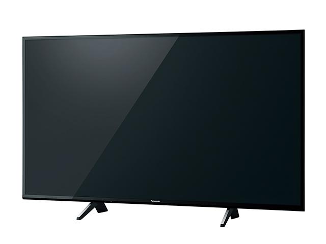 【基本設置無料】パナソニック TV TH-49GX750 49v型 ビエラ 4Kチューナー内蔵液晶テレビ 東京23区近郊無料配送 |49インチ 49型 4K ハイビジョン 液晶テレビ ビエラ テレビ チューナー内蔵