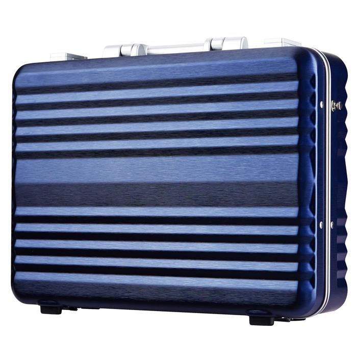 【直送便】【送料無料!】LEGEND WALKER GRAND BLADE6604 6604-42 12L ネイビー レジェンドウォーカー スーツケース 旅行 かわいい 軽量 機内持ち込み サイズ 日帰り-1泊