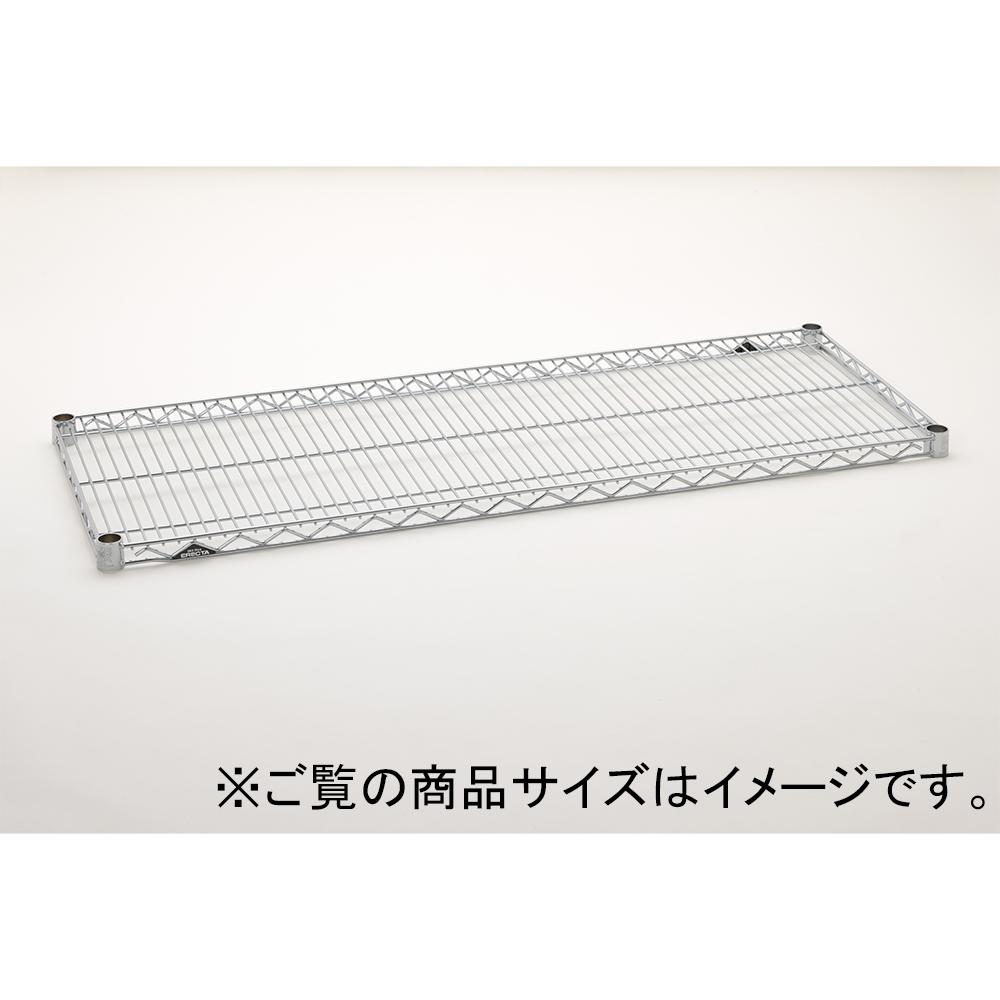【直送便・代引不可】送料無料 スーパーエレクター シェルフ LS1220 W1212xD613mm