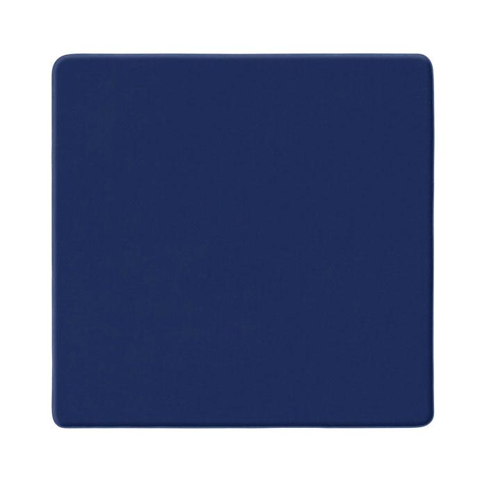 【送料無料】 パナソニックDC-2NKB10-A ブルー ホットカーペット 2畳相当 Panasonic DC2NKB10|暖房 暖かい カーペット 家電 冬物 床 敷物