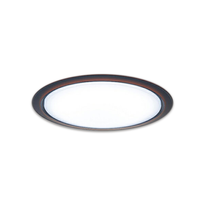 【ヤマト便】【送料無料】パナソニック HH-CC0838A LEDシーリングライト ~8畳 リモコン付き 【Panasonic HHCC0838A】