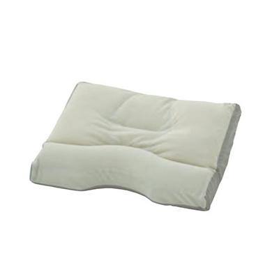 France Bed(フランスベッド)ニューショルダーフィットピロー パイプ ハイタイプ 枕【お買得】